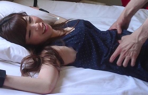 美女とスキンシップこちょこちょのお時間 7